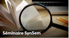 Image_seminaire_synsem