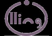 logo ling
